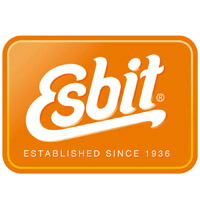 esbit[エスビット]