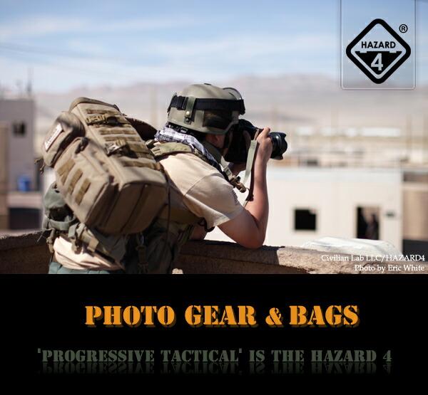Hazard4 image