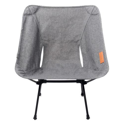 helinox Comfort Chair