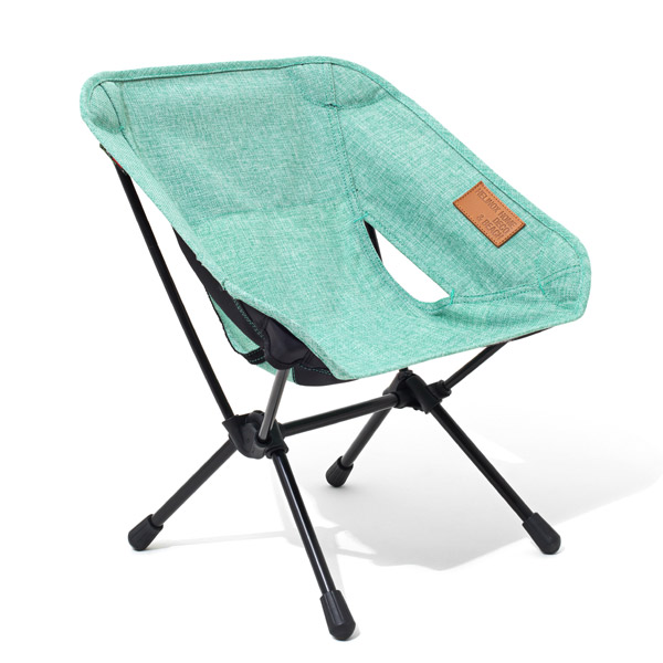 helinox Comfort Chair Mini