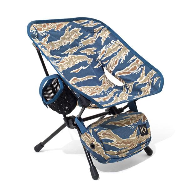helinox Tactical Chair Mini