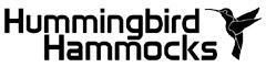 Hummingbird Hammocks [ハミングバードハンモック]