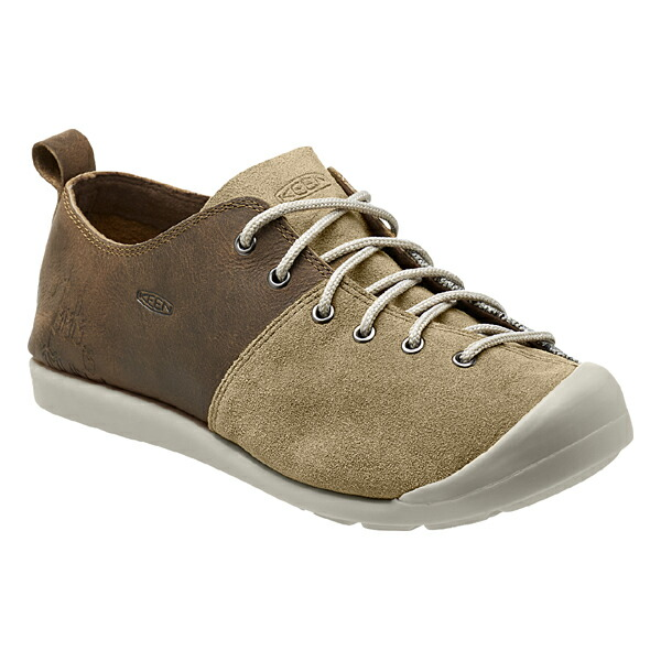 KEEN キーン Lower East Side Lace