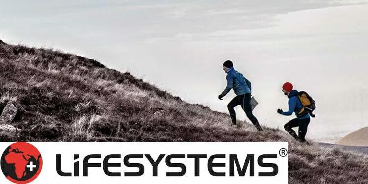 LIFESYSTEMS[ライフシステム]