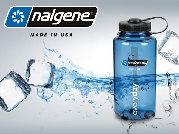 NALGENE ナルゲン 水筒 ボトル