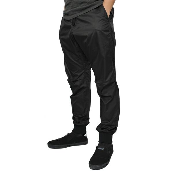 自転車の 自転車 ズボン 裾 ベルト : 高耐久のミニリップ素材を使用 ...