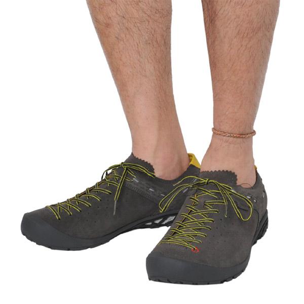 surround trekking Shoes climbing hiking mens