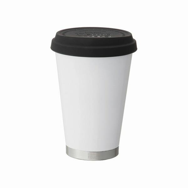 thermomug サーモマグ Coffe tumbler