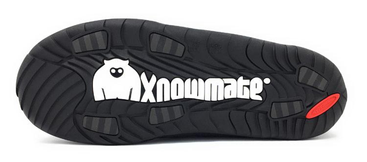 Xnowmate / スノーメイト
