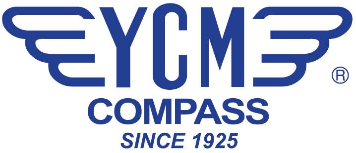 YCMコンパス