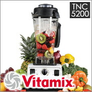 vitamix TNC5200