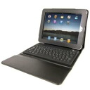 I sell it including the leather case CWKFIP04 postage with a built-in Sanko radio type keyboard for iPad2!