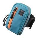 Sanwa armband sport case (blue) PDA-MP3C9BL free shipping!