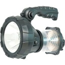 I sell it including the LED supermarket light & camping lantern KP-LL01 postage!