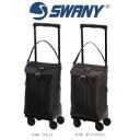 SWANY Suwanee walking bag D-217 lineage L21!
