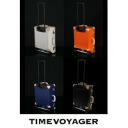 Carrier bag TIMEVOYAGER Trolley thyme Voyager trolley premium I 33L!