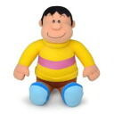SEKIGUCHI Dora Doraemon series giant plush M 698740 selling on the shipping! fs3gm