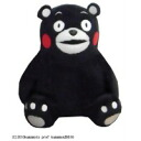 Stability special order more than 70 extra-large K-019 domestic production including the Kumamoto here character bear mon sewing!