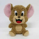 Tom & Jerry Palm plush Jerry 540470 selling on the shipping!