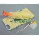 Japan artisan food sample iPhone 6 case sells Tempura shrimp IP-606 shipping!