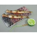 Japan artisan food sample iPhone 6 case shishamo IP-619