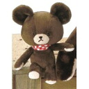 Bears ' school bouncy Jackie S 624950 selling on the shipping!