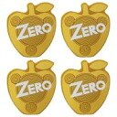 Smart zero (zero magnetic field generation Board) 4 pieces sold with shipping!