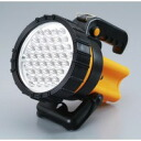 It includes the 37LED searchlight (charge type) SV-3734 postage!