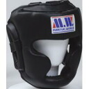 It includes the HG50-XL-BK Marshal world pro specifications sparring head guard XL black postage!