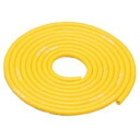 *2 set of 11 CM-TTB-ceratube blister pack yellow