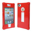 It includes iPhone4, the iPhone4S case i type postage!