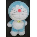 Sekiguchi 699190 worn-out doraemon L fs3gm