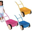 It includes 40015 Class three トッケン playground equipment new handcars (pink, blue, yellow) postage!