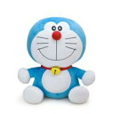 2L including 699450 Sekiguchi doraemon sewing!