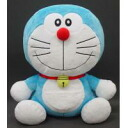 I sell it including 699020 doraemon L postage!
