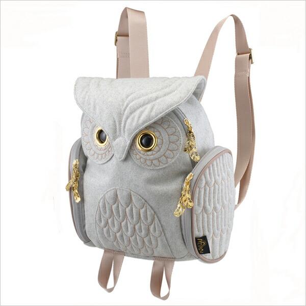 包 包包 挎包手袋 女包 手提包 600_600