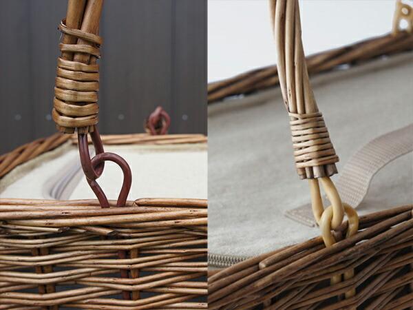 クーラーバッグ クーラーバスケット クーラーバック クーラーボックス チェルシーフードクーラー おしゃれ ダイレクトデザイン direct designs