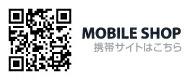 banner_mobile.jpg