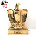 Juno XO / gold Eagle Limoges porcelain gold JANNEAU brandy Golden Eagle Kusu ZQ294