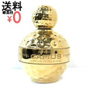 Camus Napoleon trophy golf ball gold Limoges pottery 700ml/40% CAMUS TROPHEE Golf Ball Cognac brandy Cognac ZQ540