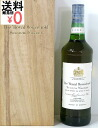 The Royal household THE Royal Household whisky 750ml/43度 crate