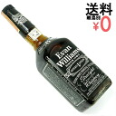 Old liquor best quality Evan Williams eight years Evan Williams 8y Kentucky bourbon 750ml/45%
