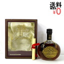750ml/43% with the old liquor white & Mackay 21 years box