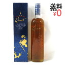 Johnnie Walker quest Johnnie Walker Quest750ml /40%