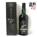 !1999 アードベッグガリレオスペース 1999ARdbOG GALILEO SPACE single malt Scotch whisky 700ml/49%