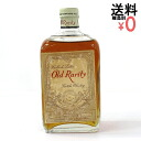 Old rarity 760 ml 43.4% Old Rarity BULLOCH. LADE &Co. Scotch whisky aged zq276