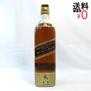 Johnnie Walker red label aged premium old Scotch whiskey red label Johnnie Walker RedLabel Kusu ZQ704