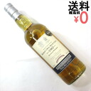 Kleinulish 28 years 1982-2010 beliesownsellection 700ml/46% ZQ722 single malt whisky