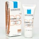 La Roche pose ID learn BB cream SPF20 # medium 40 ml LA ROCHE-POSAY HYDREANE BB CREAM MIDIUM