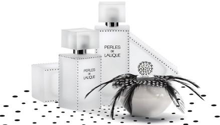 edp sp 100ml lalique perles de lalique eau de parfum vi porte. Black Bedroom Furniture Sets. Home Design Ideas